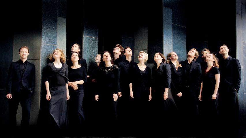 Kammerchor-Josquin-des-Préz Anne-Hornemann-3612