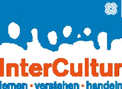 InterCultur