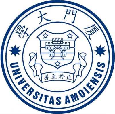 Uni-Xiamen